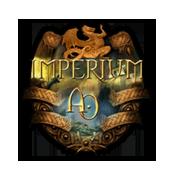 imperiumao